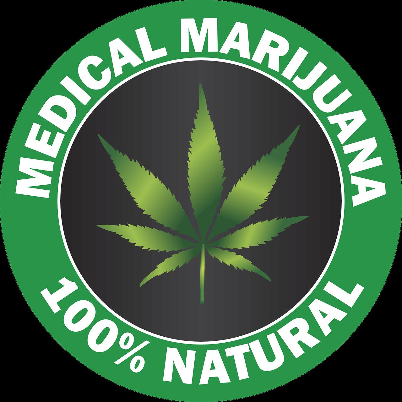 arizona-marijuana-doctor