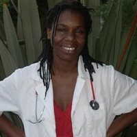 Image of Dr. Sonya Johnson
