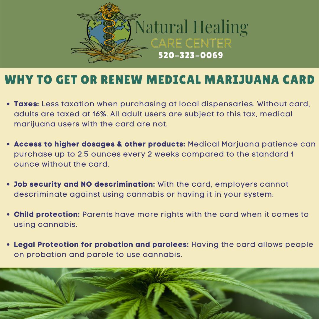 should-i-get-my-medical-marijuana-card